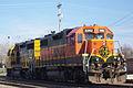 BNSF trains, Cuba, MO.jpg