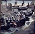 BN MS FR 68 Folio340 Battle Egypt.png
