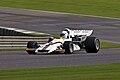BRM P160 at Barber 02.jpg
