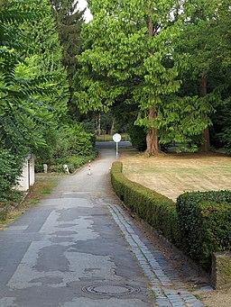 Badetwete in Braunschweig