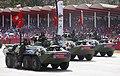 BTR-80A VEN.jpg