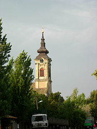 Bašaid Orthodox church.jpg