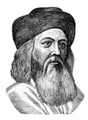 Baal Shem of London.png