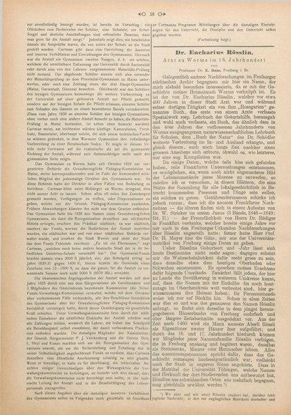 File:Baas roesslin 1903.pdf