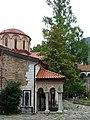 Bachkovo Monastery 2017 06.jpg