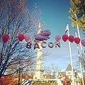 Baconfest Easton.jpg