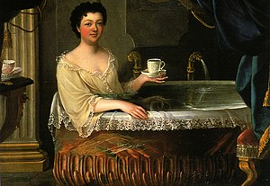 Bad-mit-Schokolade-17-Jahrhundert