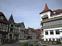 Bad Salzdetfurth.JPG