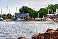 Baddeck, Nova Scotia (27493637708).jpg