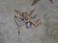 Badefols-d'Ans église peintures (1).JPG