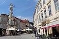 Baden, Dreifaltigkeitssäule 3.jpg