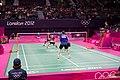 Badminton at the 2012 Summer Olympics 9422.jpg