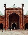 Badshahi Mosque,lhr.jpg