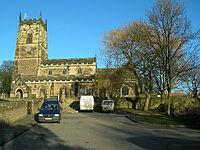 Badsworth - Saint Mary the Virgin Church.jpg