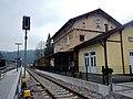Bahnhof Bad Teinach - panoramio.jpg
