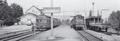 Bahnhof Diesldorf 1978.png