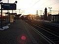 Bahnhof Dresden Mitte 01.jpg