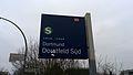 Bahnhofsschild Dortmund-Dorstfeld-Sued 160312.jpg