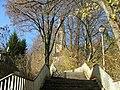 Bahnhofweg - panoramio.jpg