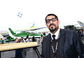 Bahrain International Airshow 2014 (12151257175).jpg