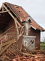 Bailleul - Dégâts causés par la tornade du 20 octobre 2013 (B83).JPG