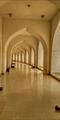 Baitul Mukarram Mosque Architecture (6).png