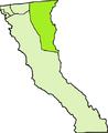 Baja mexicali.png