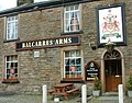 Balcarres Arms, Haigh - geograph.org.uk - 700159.jpg