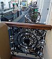 Balcones Casa Bolivar GB.jpg