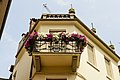 Balcony (9439839427).jpg