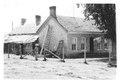 Baldwin house.pdf