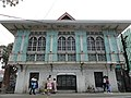 Baliuag, Bulacan (34).jpg