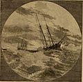 Ballads and lyrics (1880) (14781440512).jpg