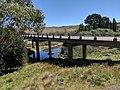 Ballalaba bridge over the over the Shoalhaven River.jpg
