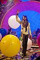 Balloons (2012-06-22 by Ian T. McFarland).jpg