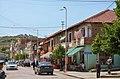 Ballsh, Mallakastër, Albania 2019 08 – Residential houses.jpg