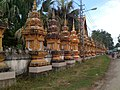 Ban Nongbone, Vientiane, Laos - panoramio (2).jpg