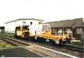 Banbury Carrilion train 1.png