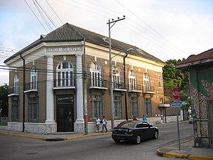 Image:Banco Atlantida