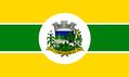 Bandeira Timbó Grande SC.png