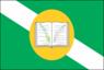 Bandeira de Arari.PNG
