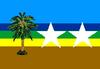 Bandera Antonio Diaz Nueva Esparta.PNG