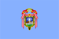 Bandera de miraflores.png