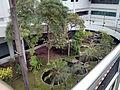 Bangkok DMK PlantsBetweenTerminals 2013.jpg