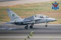 Bangladesh Air Force YAK-130 (2).png
