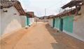 Banjara-habitat,settlement and housing.png