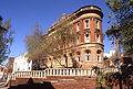 Bank building sydney0004.jpg