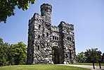 Bankroft Tower.jpg
