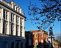 Banks, Sutton High Street, SUTTON, Surrey, Greater London - Flickr - tonymonblat.jpg