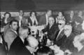 Banquet para honrar al presidente de Catalunya (16 de noviembre de 1958).png